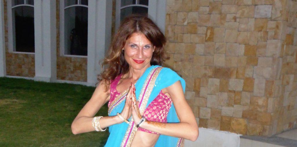 my-tale-of-transformation-kasia-blog