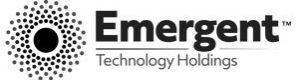 Emergent-Tech